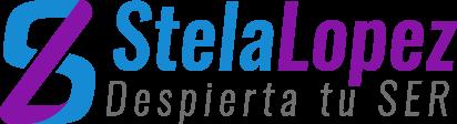 stelalopez.com